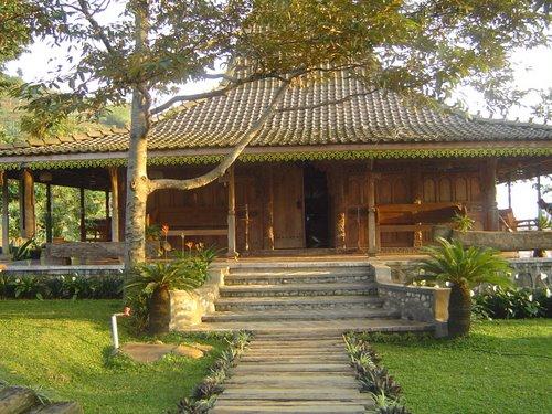 Maisons Antique  constructeur maisons en kit bois Mobiteck