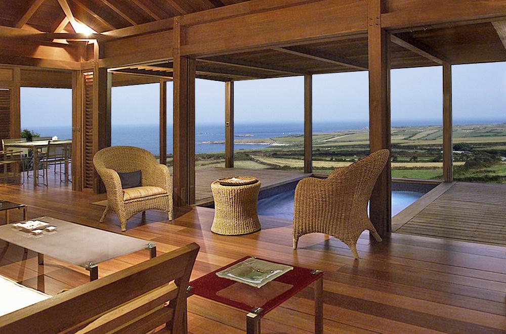 prix maison toit plat 120m2 interesting plan maison en toit plat piscine cosmos with prix. Black Bedroom Furniture Sets. Home Design Ideas